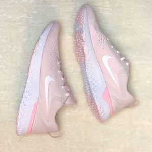 Nike Women's Odyssey React Sneakers